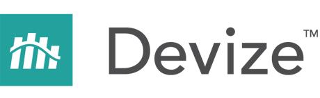 Minitab Devize